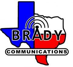 Brady Communications, LLC