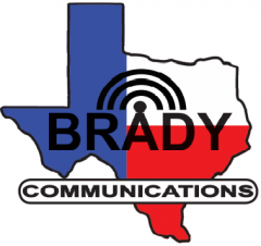 Brady Communications, LLC